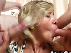 Young robbers bang yourporn brazzers lady