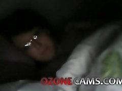 blond spycam tina Live Cam giral squrit Cam Sites