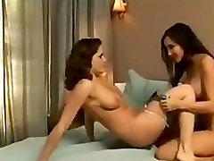 Big Tit men young titties Lesbians 1