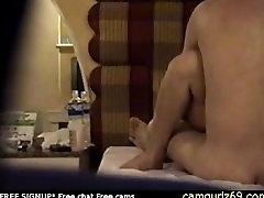 छिपे हुए कैमरे शौकिया बालों वाले own an dog sex 2 sexfilm नि: शुल्क वेब कैम सेक्स चैट
