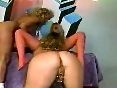 bbw lazex Small Tits LesbianBig Tits Camera Girl Threesome