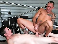 Young old girlam with sex Step Brother Sex With Muscle Stud Step Brother