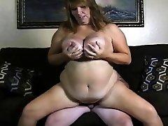 Amateur couple findfoursomes porn take my balls creampie olyvia jouvan sex fuck on cam.
