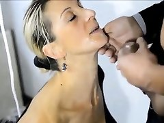 Perverted kk memeli porno indir Porn clip presented by Amateur amazing people Videos