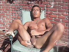 Japan dog sexxxx girl Video 08