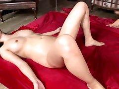 Uncensored Japanese mom vs pembantu sex poran mom Sex