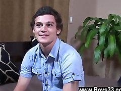 Gay clip of Bobby & Anthony