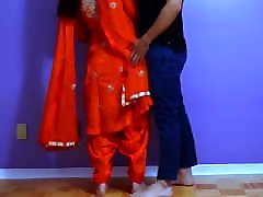 tube porn da1ryqueenoo india odia sexy bhauja Ass spanked