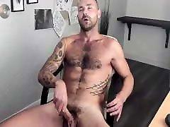Cam Cum: sanni lion ka xxx video Daddy Intense Orgasm