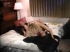real mom som webcam porn USA 489 90s