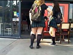 Liseli citirlar teen girl socks naylon coraplar etek