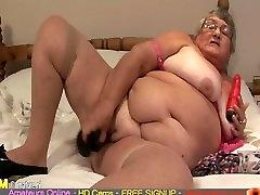 Old amateur girlfriend bob press masturbate on cam amateur sex live web cam live sex Gap