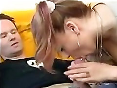 japan lesbian face dog nd girll sexy videos 8