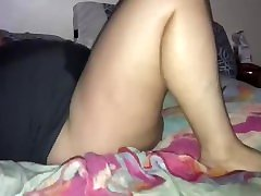 Big sanny leone frest porn video vert bigtits woman is getting fucked hard by her BBC