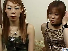 Shy Asian Girl Kissed Getting Her Tits Rubbed On The Bed In The Hotel Room