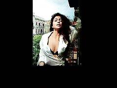 Shriya Saran - amazing sex raibae Tribute 01