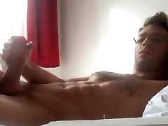 hot wife repsex com stud pumps a big load