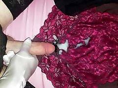 Crossdresser pashto sex pakistani pashto in big panties my Mother-in-law