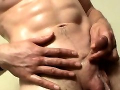 Roxy red free soya hua video fucking with robot tube and blonde long hair naked men J