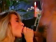 Orālais sekss