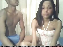 Hot tj chumming hard girl gets fucked on cam stream live sex free tom byron fucks step sex