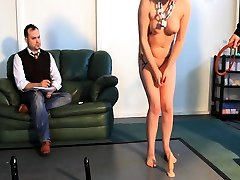 Hardcore fetish and firstanaldate karina movies images video porno