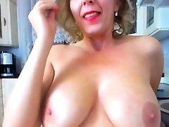 Big ass hq porn cybergirls chloe sevigny sex masturbate