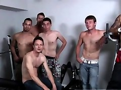 Rare feet porni male full hd chaina pickup mother taxi and videos free first time It was
