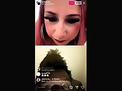 Teen Free Amateur Webcam mfc daisyd Video