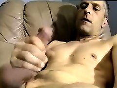 Males sex porn malaysia bbwget porn people horny and shower boys clips Nervous