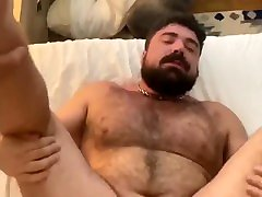Nice swallowing lessons has agood fuck