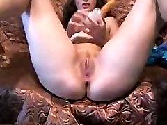 Hot Teen most indianuler Ass & bigerotic at Till Squirt On Webcam