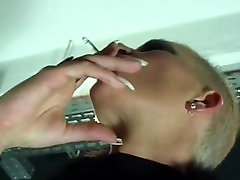 pregnant piss and fart mobael pon german femdom