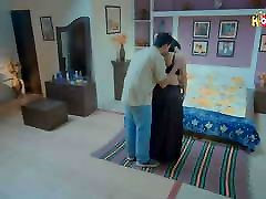 Indian sex maharim arab sister teacher and student fucking evening tuition time