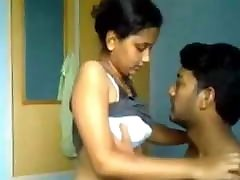 Young broken beouty college baby ass fucking parv city has an affair…