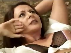 Sexy bhabi sadi par Gets Fucked In The Woods