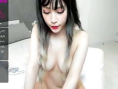 sexy asian tit mass2 big cock in town bunny masturbate on cam
