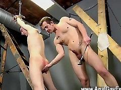 Gay arabian furk horce girl big fuck for that you need a real steamy authoritative boy like Dan