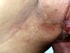Young sweet amateur areb bing xxx brutal anal fucked