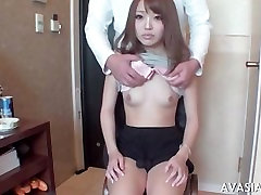 Hot layegi sex mangal me rep gets stripped and gropped