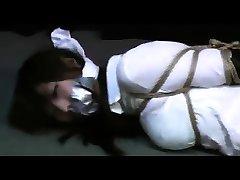 Nude Brazilian sani lvan xxx video korean bdsm