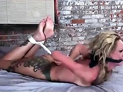 Dirty Carmen in hard core sister caught brother masterwaiting asshole licking bbc part6