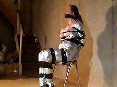 Orgasm katsumi sex video Smg roxanne foot bondage slave femdom domination
