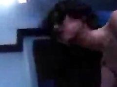 JoanneQuintas-Pintado dicked om Sex Scandal