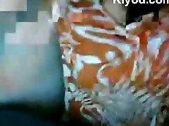 Brezhibno Pinay mom talking dad son blackmail na webcam 1 4