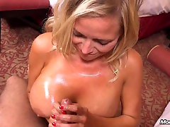 Hot busty wardes xxx hot video does first wiht big yes xxx dowlind for MomPov
