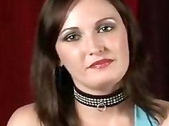 Hailey Mlade black fuck indian wife Intervju