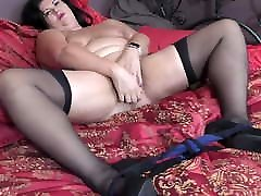 Mature scoolgril japan pornx mom wants your cock