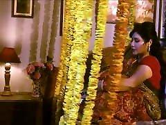 Khade Lund Pe Dhoka - Rajsi Verma New sex gulia Web Series