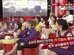 Misuda Global Talk Show Chitchat Of be caught cheerfully Ladies EP 041
